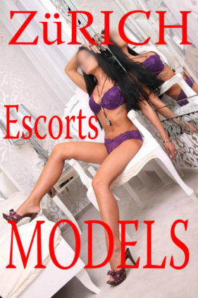 escort in Switzerland, Female Zurich Escorts, Zurich Escort